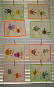 rainbow fish character trait activities prep rainbow