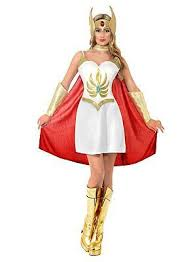 10 cool halloween costume ideas elena fashion