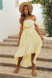 maxi dresses online dresses mini dress midi dresses maxi dresses buy dresses