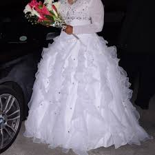 wedding dresses hire wedding dress for hire weddings 34840159 junk mail classifieds
