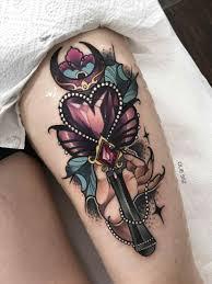diamond tattoo neo traditional girly diamonds tattoos ringgow win