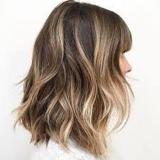 short hair with wispy front and sides best 25 lob bangs ideas on pinterest lob with bangs short hair