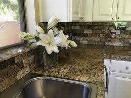 Wainscoting Kitchen Backsplash by Wainscoting Kitchen Backsplash Wainscoting Kitchen Backsplash