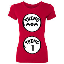 Pregnancy Halloween Shirt compare prices on 1 thing shirt online shopping buy low price 1