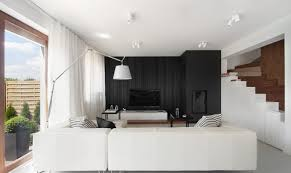 22 harmonious modern interior design for small houses home