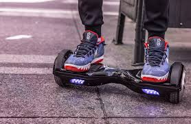 black friday hoverboard hoverboard price in 2017 what to expect if you buy a hoverboard