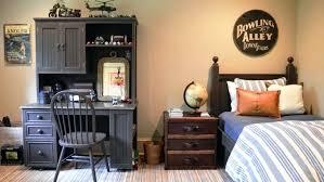 bedroom sets for teenage guys bedroom sets for teenage guys teen boys bedroom sets bedroom sets