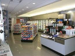 Convenience Store Floor Plans Convenience Store Shelving Shopco U S A Inc