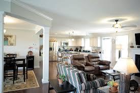 photo gallery u2013 custom floor plans freedom family homes u2013 dunn