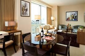 trump soho penthouse 4405 luxury holiday villa in soho new york