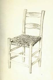 Porch Chair Rocking Chair On Porch Drawing Rocking Chairs Chair On Porch
