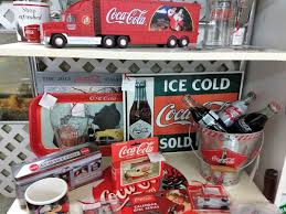 Coca Cola Six Flags Promotion Antiques And Collectibles Coca Cola Lifestyles Postbulletin Com