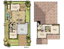 two home floor plans floor plans for two homes 100 images two modern house plans