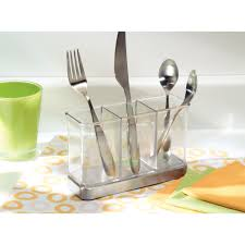 How To Set Silverware On Table Silverware