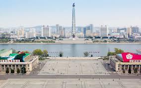 North Korea U S Government Considers Banning Travel To North Korea Travel