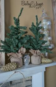 home for the holidays christmas decor bailey and james boutique