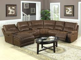 sectional sofas okc cheap furniture okc sectional sofa sofas fresh photos 4parkar info