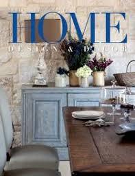 home design and decor charlotte charlotte home design decor april may 2018 download