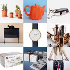 Home Designer Pro Guide by Dezeen U0027s Christmas Gift Guide For Architects And Designers
