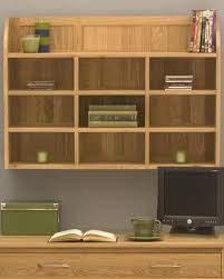 Wall Mounted Shelving Units by Extraordinary 20 Office Wall Shelving Units Design Inspiration Of