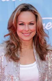 l hairstyles for long hair for 40 years old melora hardin long layered hairstyles for women over 40 l www