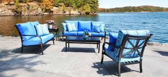 Outdoor Furniture Frisco Tx by When Should I Put Out My Outdoor Furniture In Canada Cabana Coast