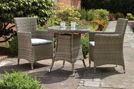 bistro sets outdoor patio furniture royalcraft wentworth bistro set