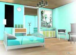 Wall Bedroom Contemporary Paint Colors For Bedroom Paint Colors - Bright paint colors for bedrooms