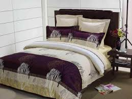 800 Thread Count Sheets King Bedding Wooden Bed Frames Queen California King Coverlet Picture