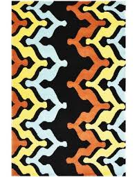 buy modern rugs all modern rugs and contemporary rugs online