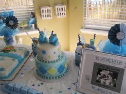 polkadots u0026 monkeys diaper cakes party planner u0026 decorator twin