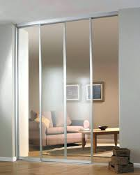 sliding wall dividers 10 ft x 5 ft x 225 inch pivot sliding door