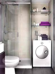 Bathroom Room Ideas by Laundry Room Laundry In Bathroom Ideas Pictures Laundry Room