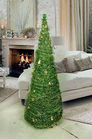 collapsible christmas tree cheap pop up christmas tree find pop up christmas tree deals on