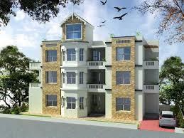 Outside House Paint Colors by Virtual Exterior House Paint Colors U2014 Home Design Lover Best