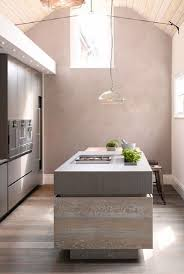 38 best kitchen showrooms images on pinterest kitchen showrooms