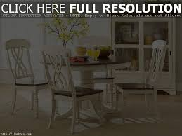 country style dining room tables dining room ideas