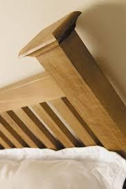 Solid Pine Bedroom Furniture 23 Best Welland Pine Bedroom Furniture Images On Pinterest