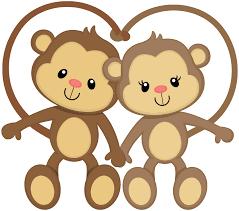 imagenes para perfil de whatsapp animadas mira estas imágenes de animados tiernos frases de buenos días