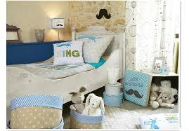 amenagement chambre fille guide décoration chambre enfant gifi