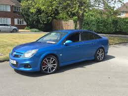 vauxhall vxr used 2006 vauxhall vectra vxr for sale in berkshire pistonheads