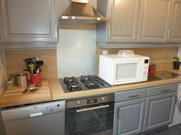 home staging cuisine chene home staging cuisine chene gallery of cuisine en chene relooke with