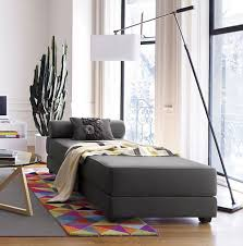 Types Of Sleeper Sofas 31 Types Of Couches And Sofas Ambie