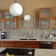 kitchen ceramic tile backsplash ideas kitchen decorative ceramic tile backsplash ideas in plus with