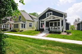 cottage homes our homes land development u0026 building