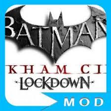 batman arkham city apk batman arkham city lockdown apk batman arkham city