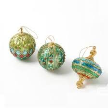 papyrus signature collection ornaments recalled due to risk of