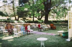 20 fabulous decor ideas for an art deco wedding chic vintage brides