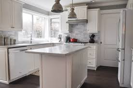 renovation blogs good kitchen renovation blogs of the white ice kitchen renovation