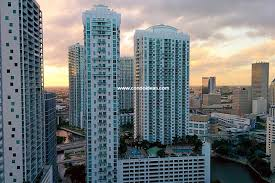 buy at brickell on the river condo south tower